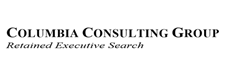 Columbia Consulting Group