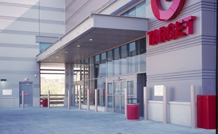Target's new executive hires are a response to the fallout surrounding last year's security breach.