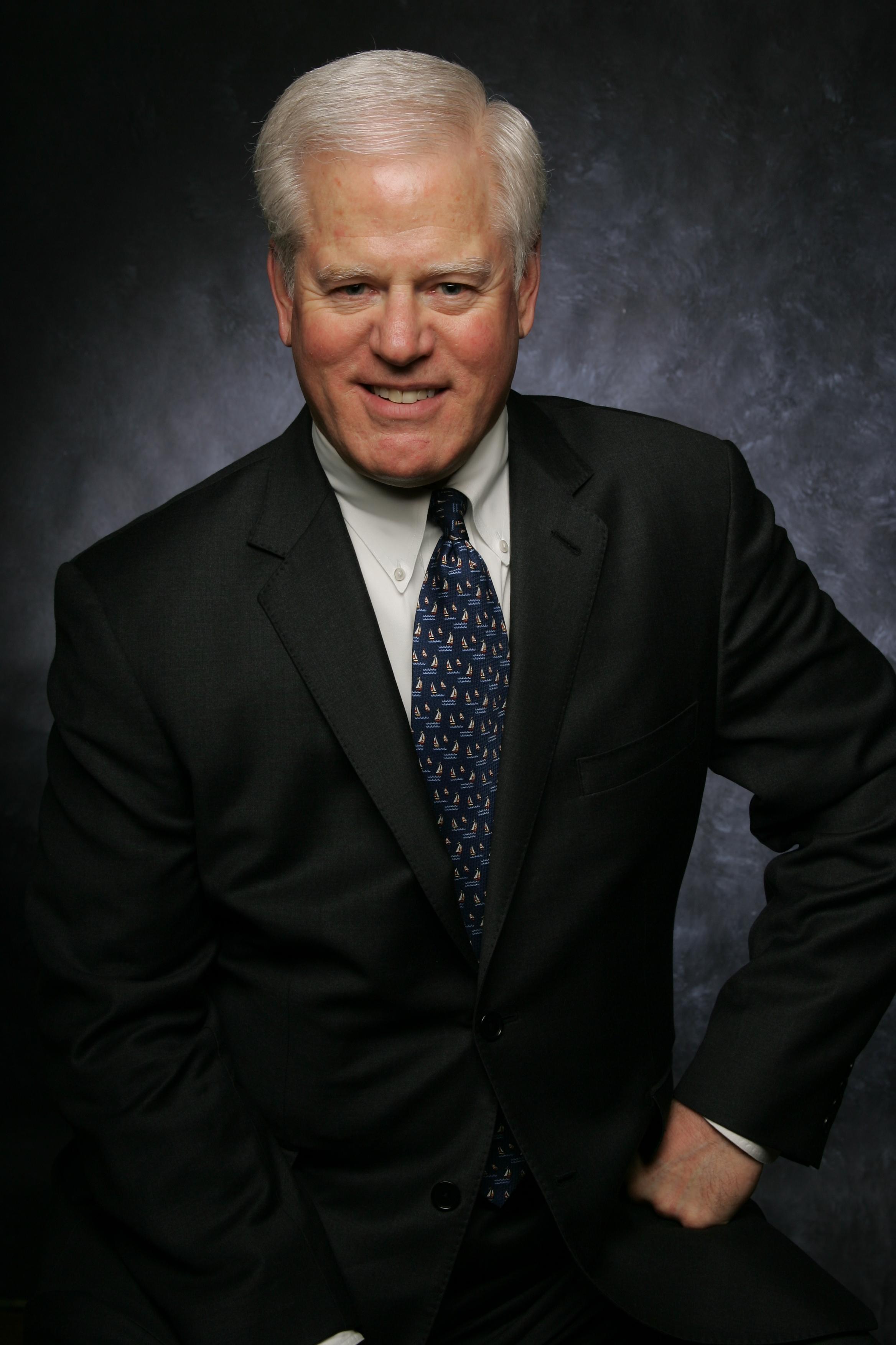 Greg Ohman 2
